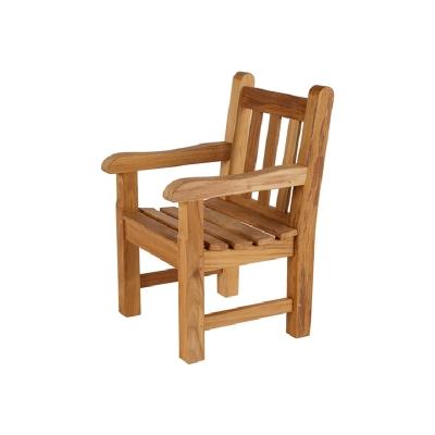 Barlow Tyrie Kids Chair