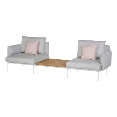 Barlow Tyrie Chair