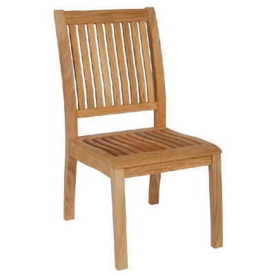 Barlow Tyrie Dining Chair