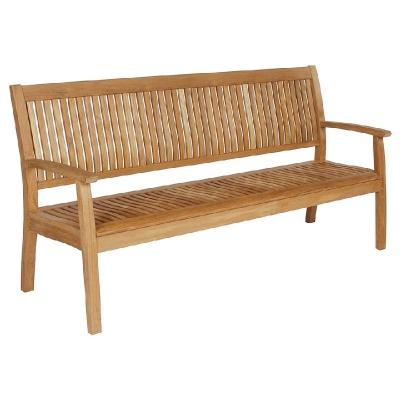 Barlow Tyrie Swing Bench