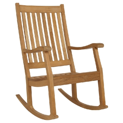Barlow Tyrie Rocking Chair