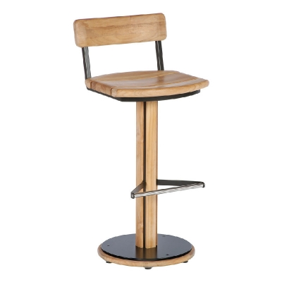 Barlow Tyrie Bar Stool