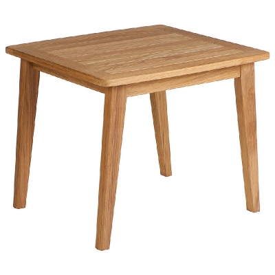 Barlow Tyrie Side Table