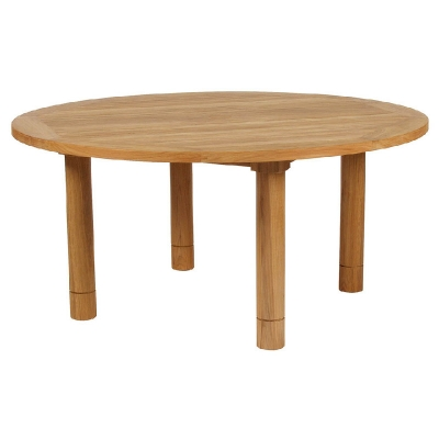 Barlow Tyrie Dining Table 150
