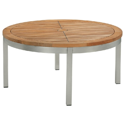 Barlow Tyrie Cocktail Table