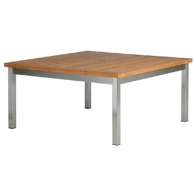 Barlow Tyrie Accent Table