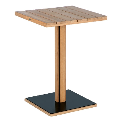 Barlow Tyrie High Dining Table