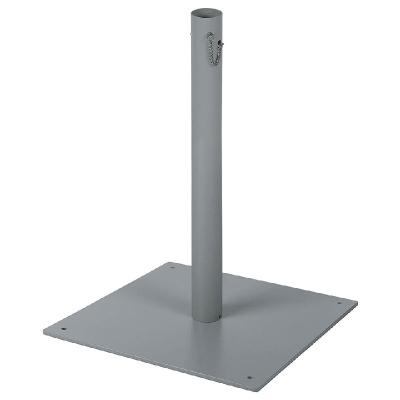 Barlow Tyrie Parasol Base Standard