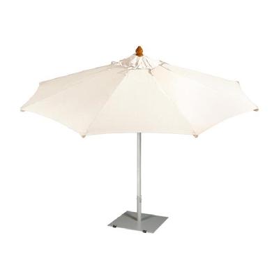Barlow Tyrie Parasol