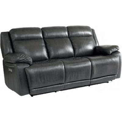 Bassett Evo Motion Sofa with Power