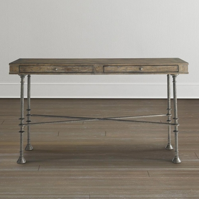 Bassett Console Table