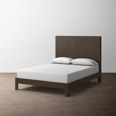 Bassett Catania Panel Bed