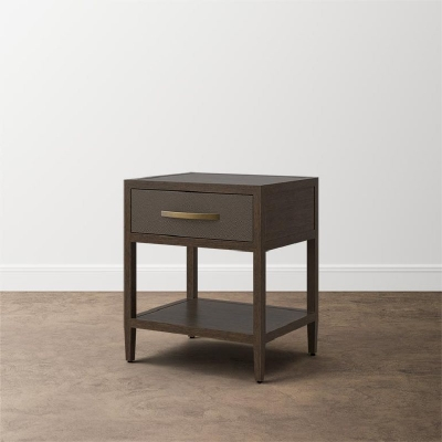 Bassett Emilia Bedside Table