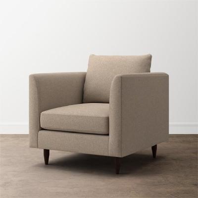 Bassett Ariana Chair
