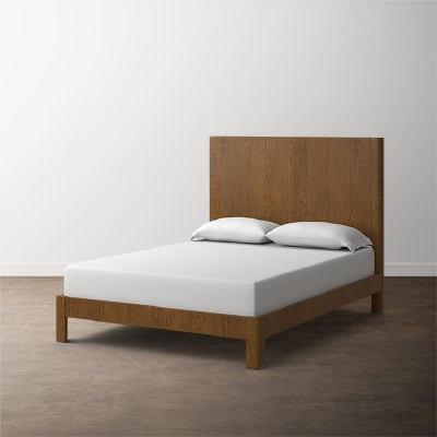 Bassett Catania Panel Bed