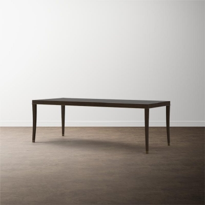 Bassett Catania Dining Table