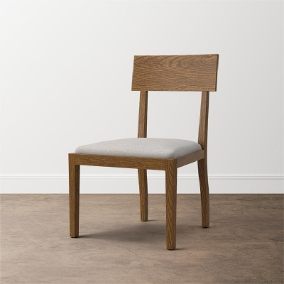 Bassett Irvington Side Chair