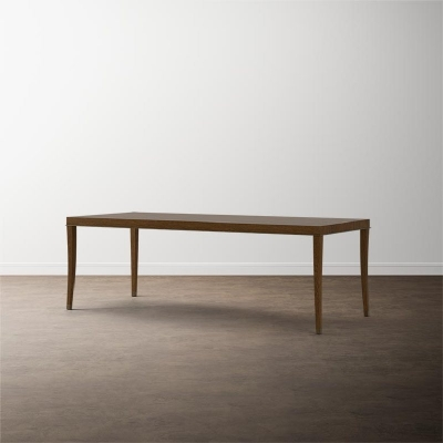 Bassett Catania Dining Table