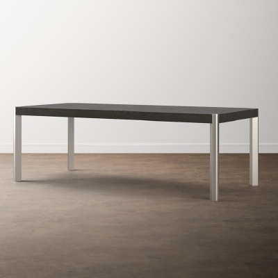 Bassett Sabino Dining Table