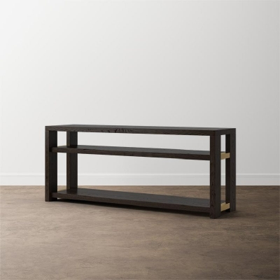 Bassett Corso Media Console Table