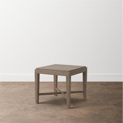 Bassett Bunching Table
