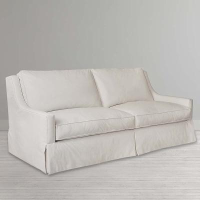 Bassett Studio Sofa