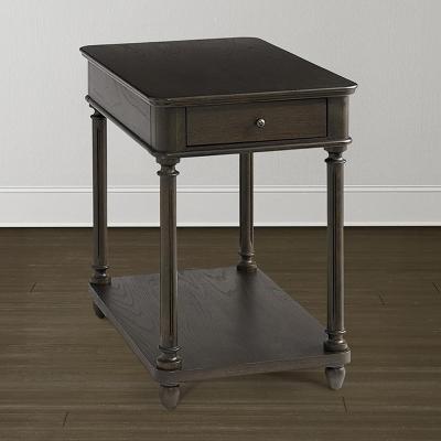 Bassett End Table