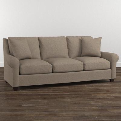 Bassett Ellery Sofa