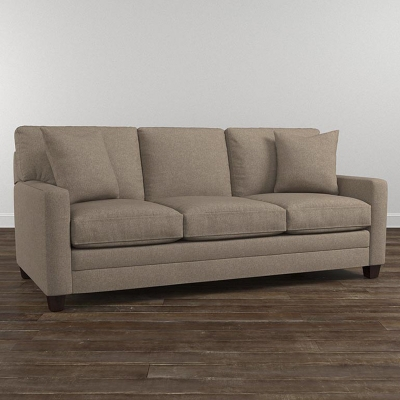 Bassett Ladson Great Room Sofa