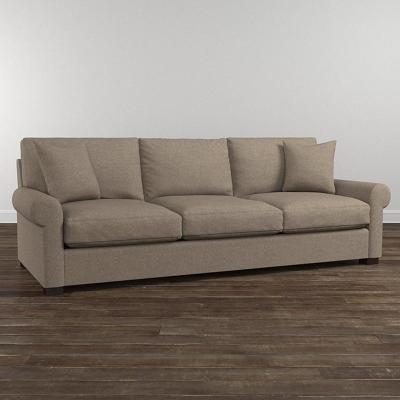 Bassett Scarborough Great Room Sofa