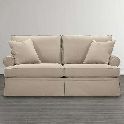 Bassett Medium Studio Sofa