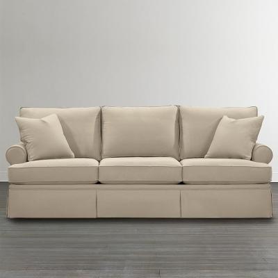 Bassett Medium Great Room Sofa