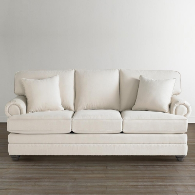 Bassett Large Sofa