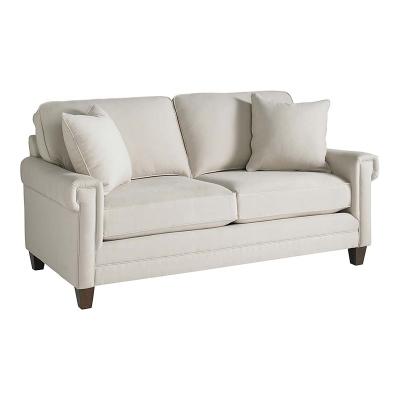 Bassett Small Studio Sofa