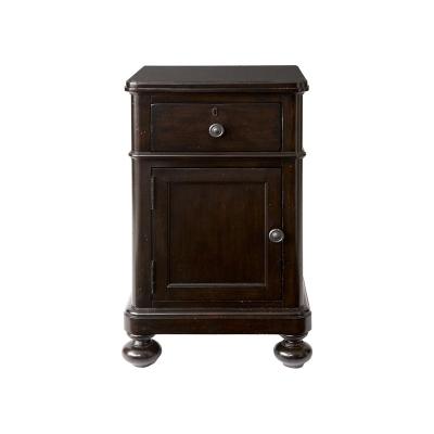 Bassett Bedside Cabinet