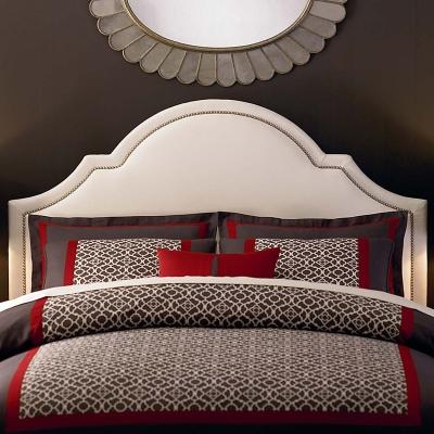 Bassett Barcelona Bonnet Bed