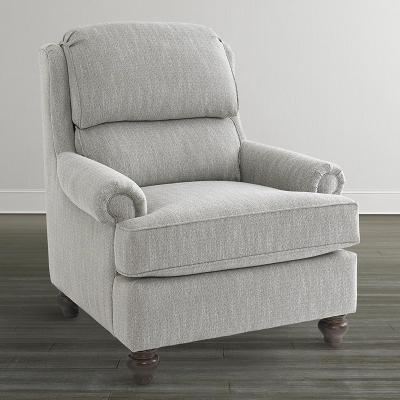 Bassett Accent Chair