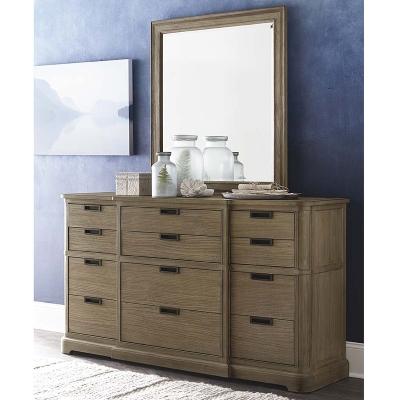 Bassett Dresser