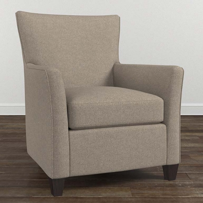 Bassett Accent Chair
