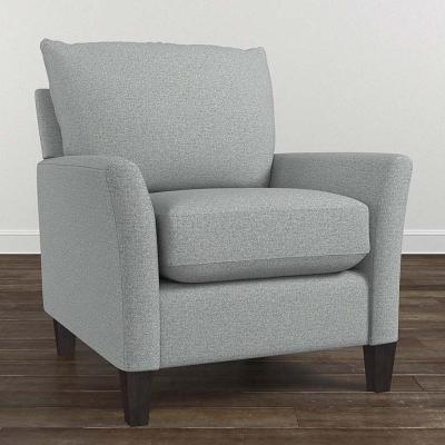 Bassett Lindsey Chair
