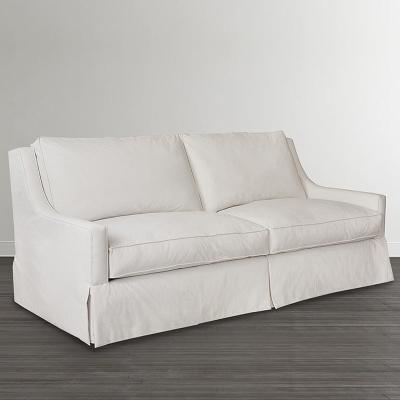Bassett Designer Comfort Exeter Sofa