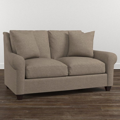 Bassett Loveseat