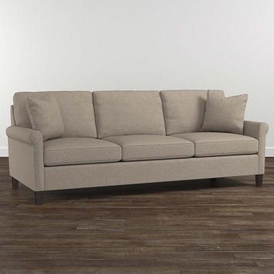 Bassett Great Room Sofa