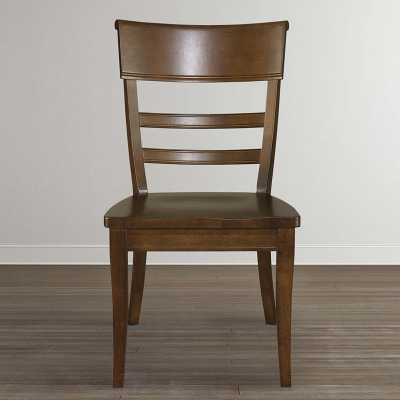 Bassett Side Chair