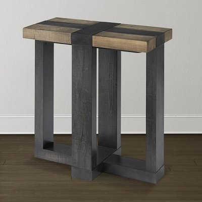 Bassett Skyline Side Table