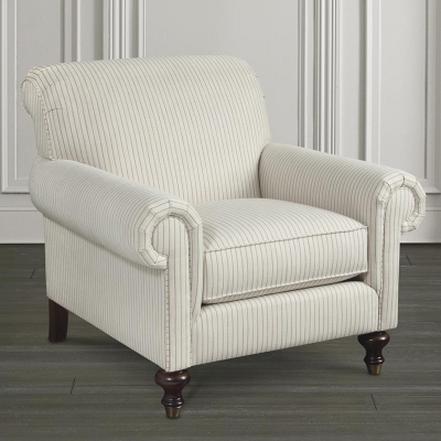 Bassett Classics Chair