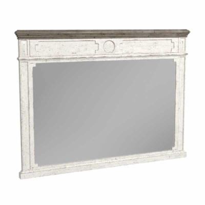 Bassett Mirror