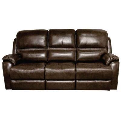 Bassett Williams Motion Sofa Shown in Vault