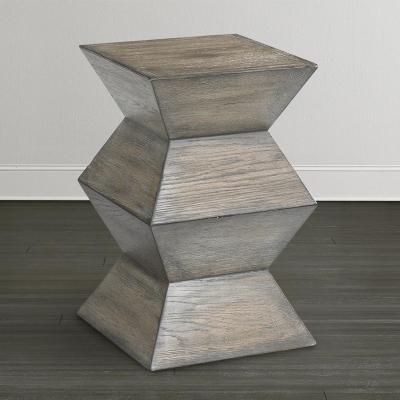 Bassett Side Table