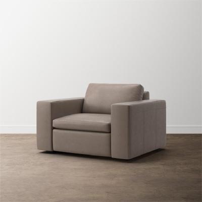 Bassett Melina Chair and a Half